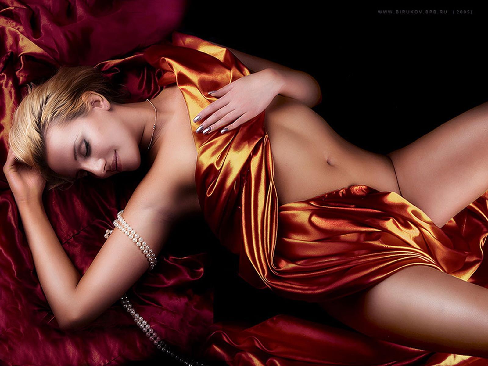Страстная массажистка смотреть онлайн 12 фотография